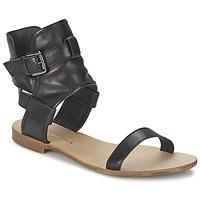 Sandalen / Open schoenen Casual Attitude PANTOLA