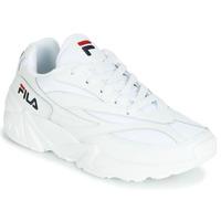Schoenen Dames Lage sneakers Fila VENOM LOW WMN Wit