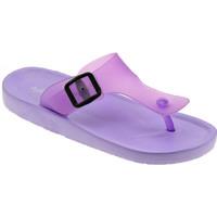 Schoenen Dames Sandalen / Open schoenen De Fonseca