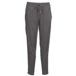 Textiel Dames Losse broeken / Harembroeken Esprit SIURO Grijs