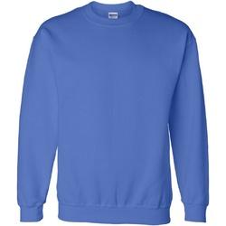 Textiel Heren Sweaters / Sweatshirts Gildan 12000 Koninklijk