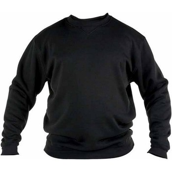 Textiel Heren Sweaters / Sweatshirts Duke Rockford Zwart