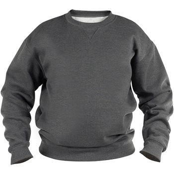 Textiel Heren Sweaters / Sweatshirts Duke Rockford Grijs
