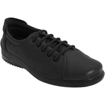 Schoenen Dames Lage sneakers Mod Comfys Softie Zwart