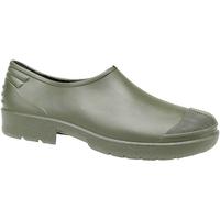 Schoenen Dames Klompen Dikamar Primera Gardening Shoe Groen