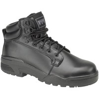 Schoenen veiligheidsschoenen Magnum Patrol CEN (11891) Zwart