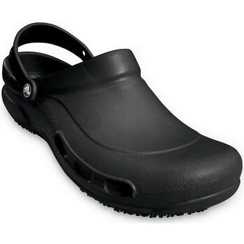 Schoenen Klompen Crocs  Zwart