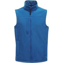 Textiel Heren Fleece Regatta TRA788 Oxford