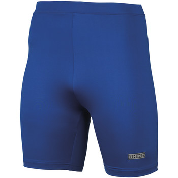 Textiel Heren Korte broeken / Bermuda's Rhino RH010 Koninklijk