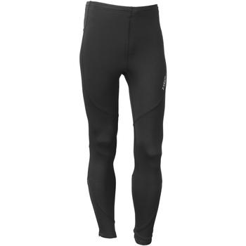 Textiel Heren Trainingsbroeken Spiro Athletic Zwart