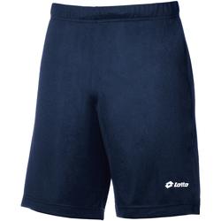 Textiel Jongens Korte broeken / Bermuda's Lotto Omega Marine