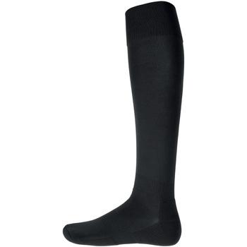 Accessoires Heren Sokken Kariban Proact Proact Zwart