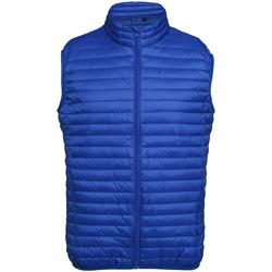 Textiel Heren Dons gevoerde jassen 2786 Fineline Koninklijk
