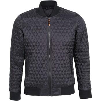 Textiel Dames Wind jackets 2786 TS26F Zwart