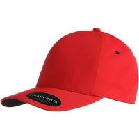 Accessoires Pet Yupoong YP028 Rood