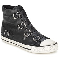 Hoge sneakers Ash VIRGIN