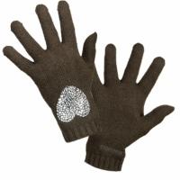 Handschoenen Moschino 29849